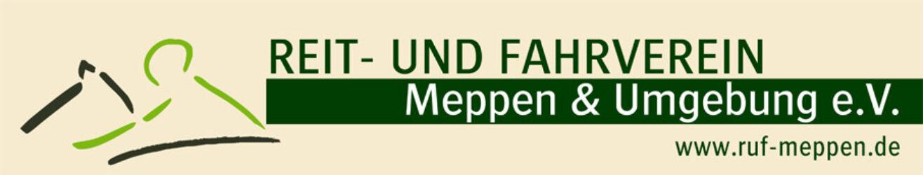 RuF Meppen
